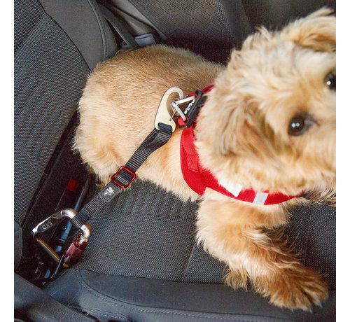 Curli Car Safety Belt