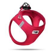Curli Hondentuig Air-Mesh Harness Red