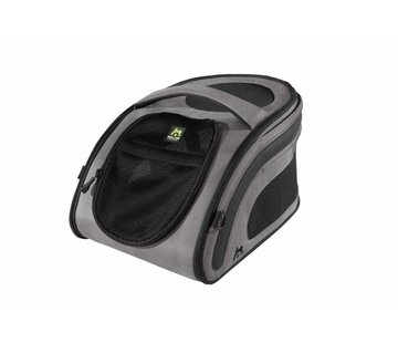 Maelson Snuggle Kennel Anthracite