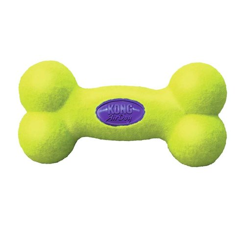 Kong Dog Toy Air Dog Bone