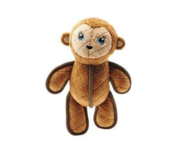 Hunter Hondenspeelgoed Tough Toys