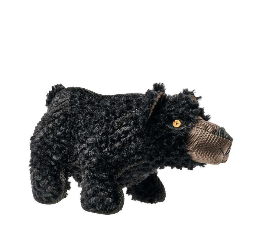 Dog Toy Tough Kamerun