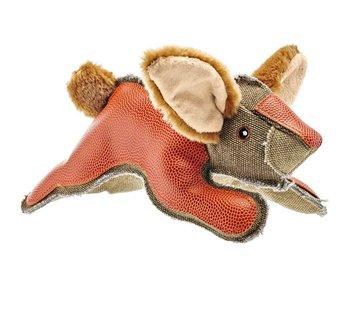 Hunter Dog Toy Tough Tambo