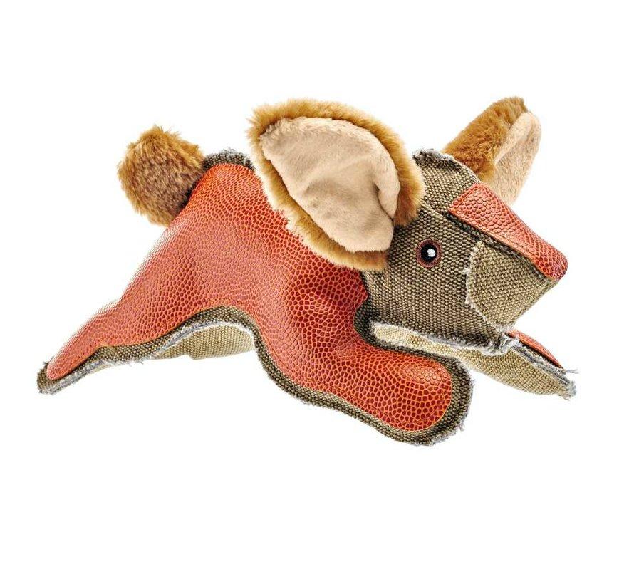Dog Toy Tough Tambo
