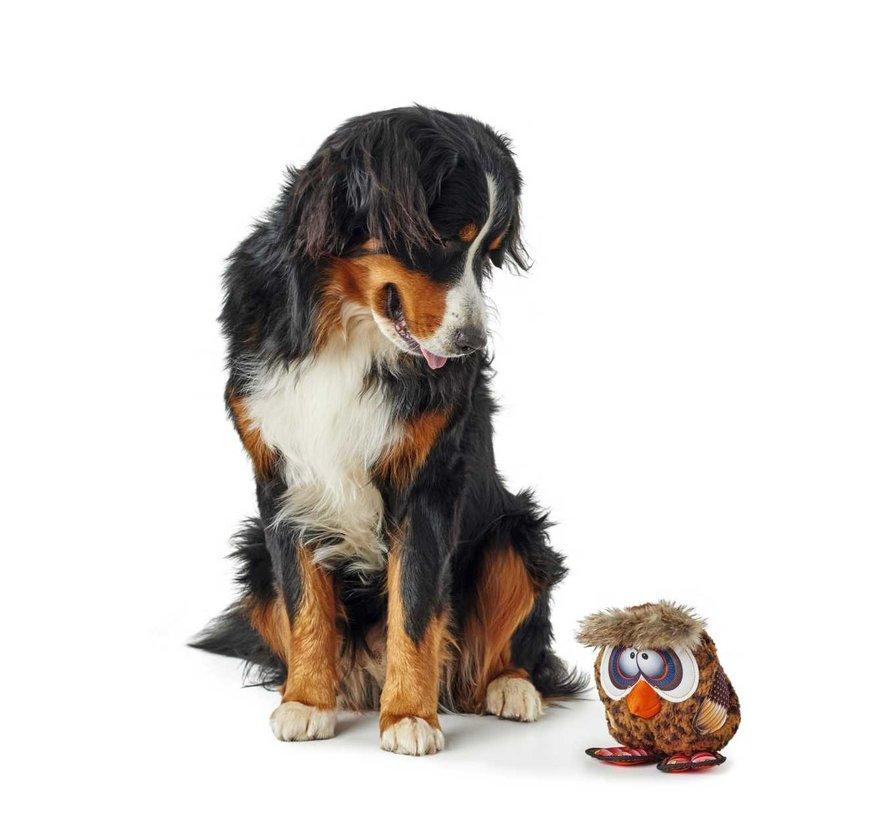 Dog Toy Gurupi
