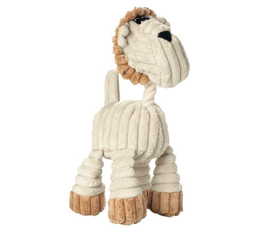 Hondenspeelgoed Huggly