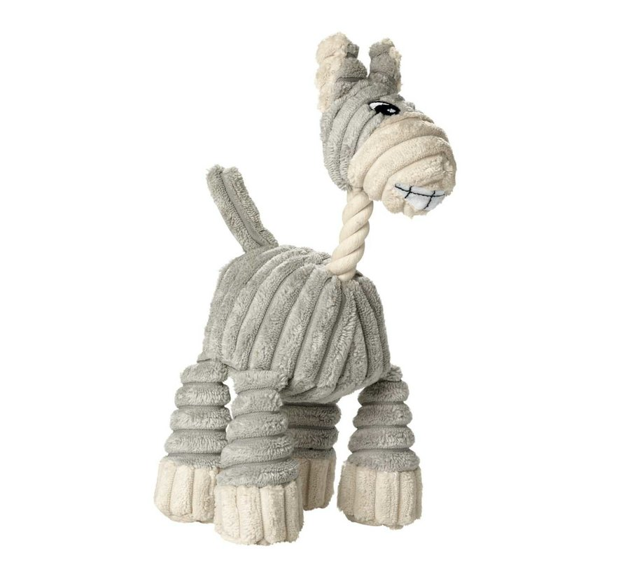 Dog Toy Huggly