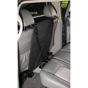 Petego Safety Screen for the car Walky Guard