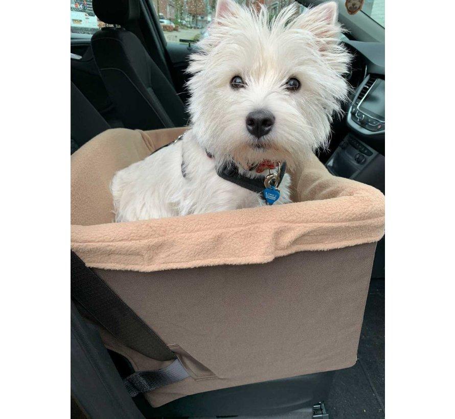 Pet Safety Seat