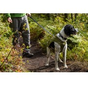Ruffwear Dog Coat Fuse Jacket Green