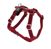 Hunter Dog Harness Aalborg Red