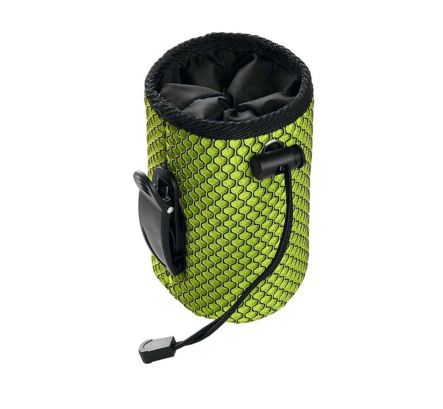 Treat Bag Hilo Lime