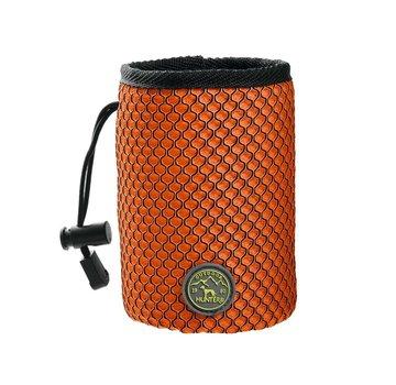 Hunter Treat Bag Hilo Orange