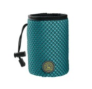 Hunter Treat Bag Hilo Turquoise