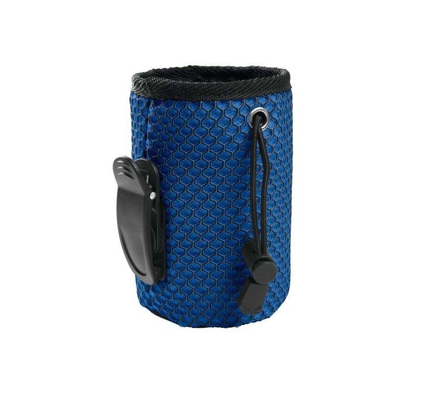 Treat Bag Hilo Blue