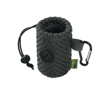 Hunter Poop Bag Dispenser Hilo Anthracite