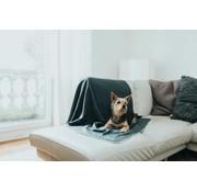 Hunter Dog Blanket Casper