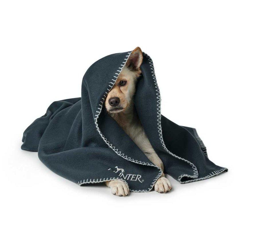 Hondendeken Casper