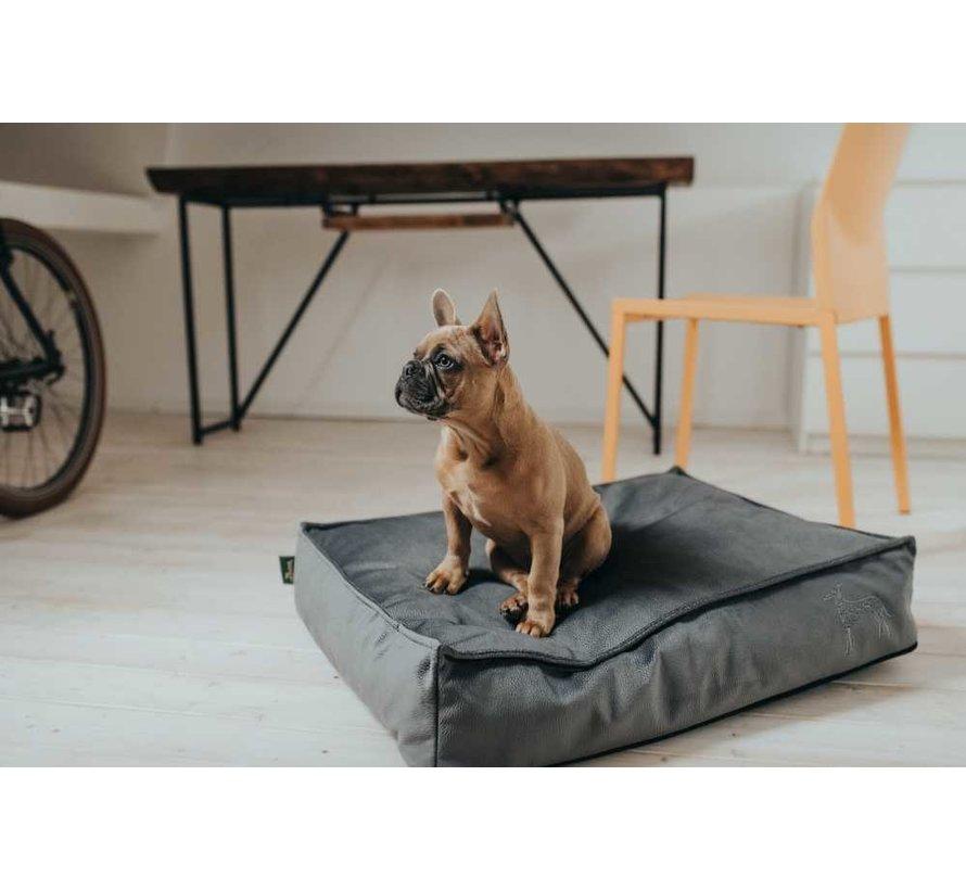 Orthopedisch Hondenkussen Merida Antraciet