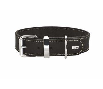 Hunter Dog Collar Aalborg Special Black