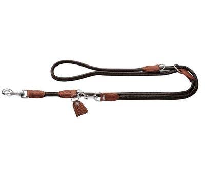 Hunter Training Halsband Cody Bruin