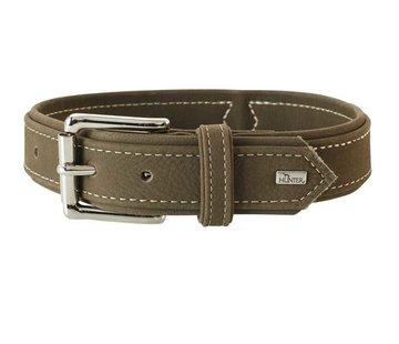 Hunter Dog Collar Hunting Green
