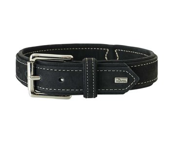 Hunter Dog Collar Hunting Black