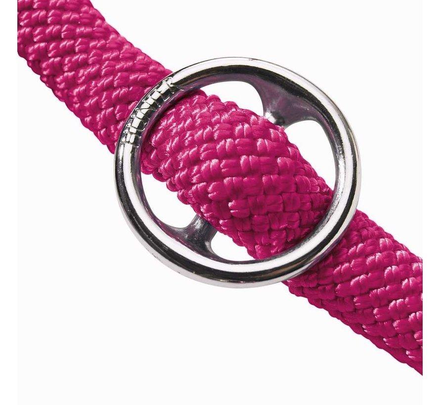 Slip Collar Freestyle Raspberry