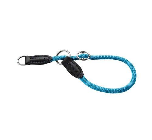 Hunter Training Halsband Hond Freestyle Teal