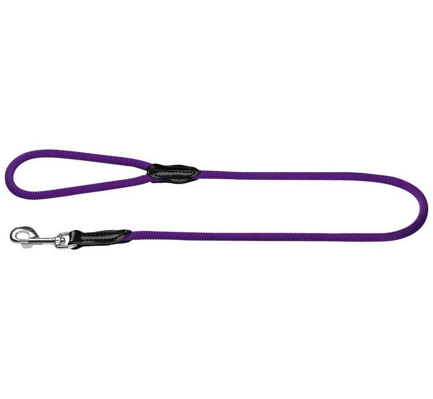 Dog Leash Freestyle Violet