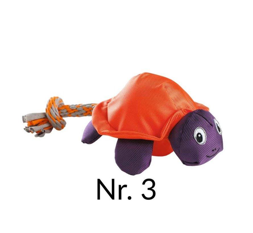 Dog Toy Aqua Palu