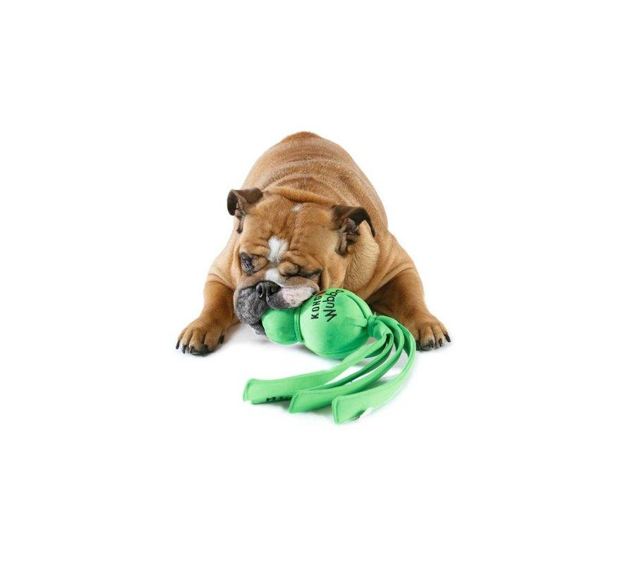 Dog Toy Wubba Wet