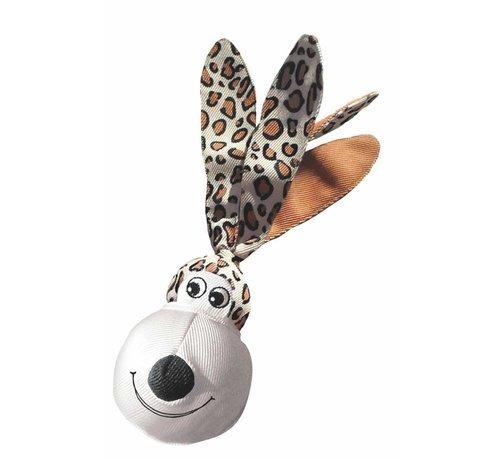 Kong Hondenspeelgoed Wubba Floppy Ears