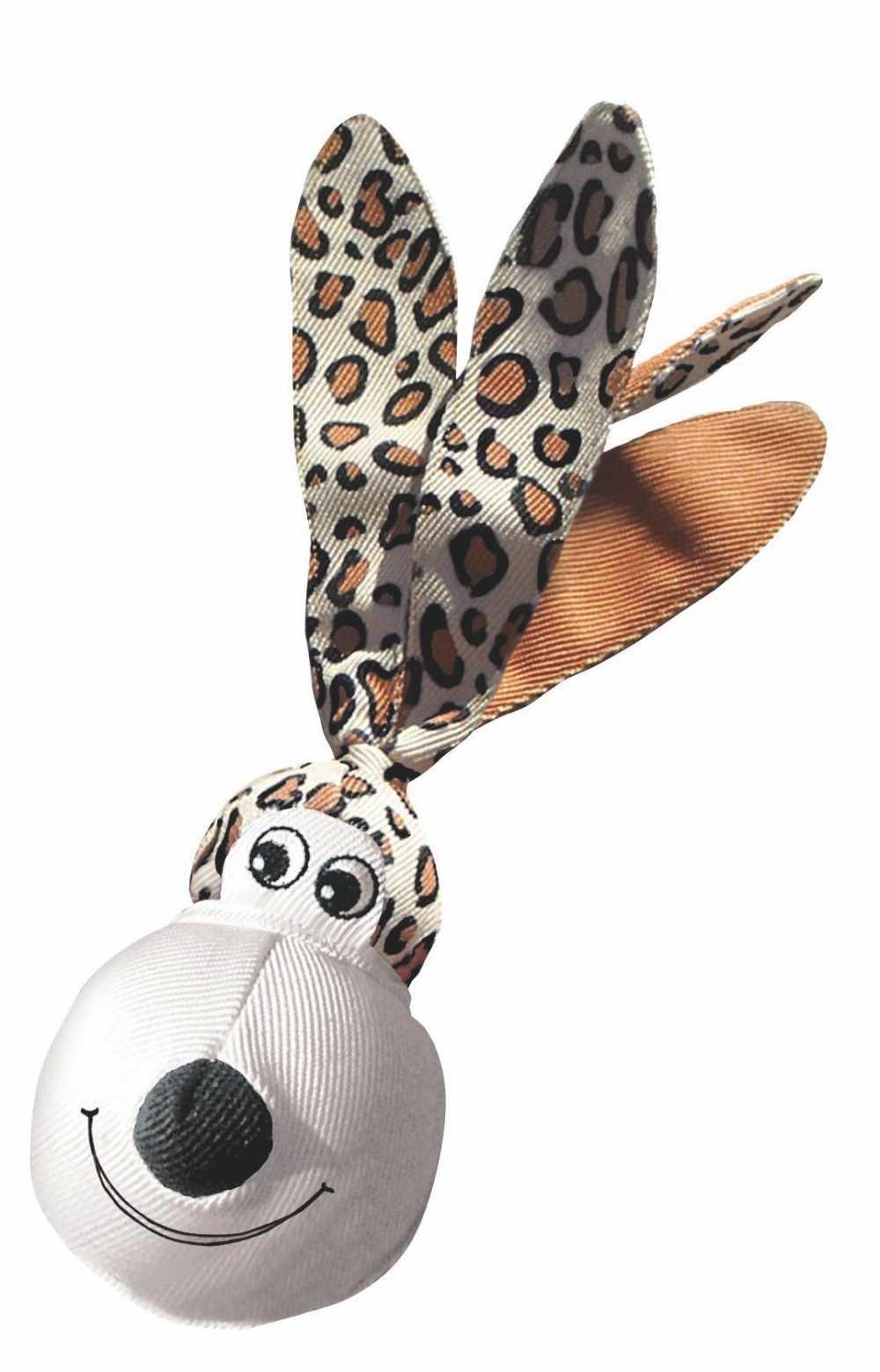 Hondenspeelgoed Wubba Floppy Ears