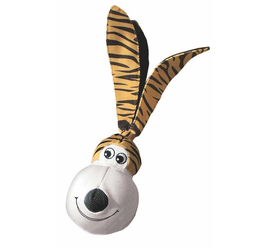 Dog Toy Wubba Floppy Ears