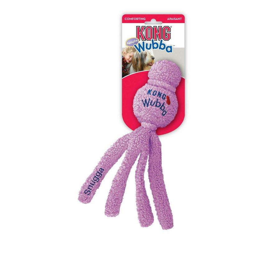 Dog Toy Snugga Wubba