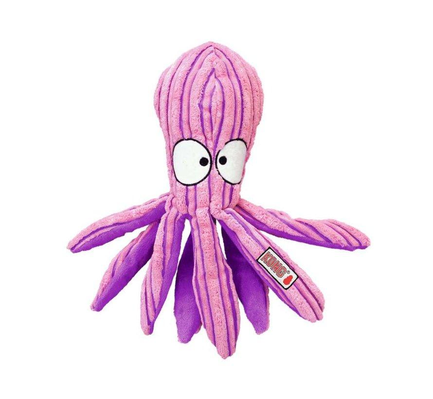 Hondenspeelgoed Cuteseas Octopus