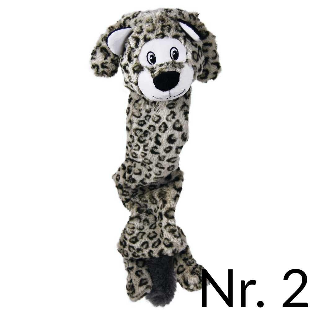 Hondenspeelgoed Jumbo Stretchezz