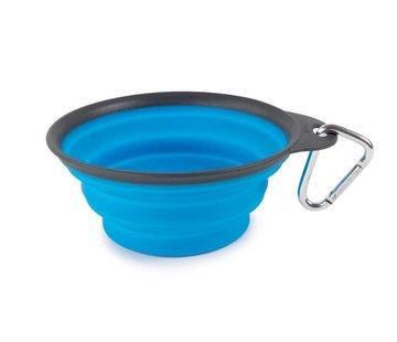 Dexas Travel Cup Pro Blue