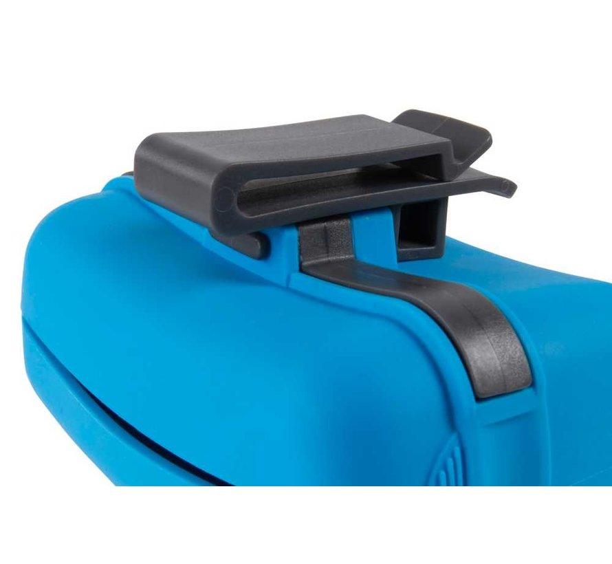 Treat Bag Pooch Pouch Pro Blue