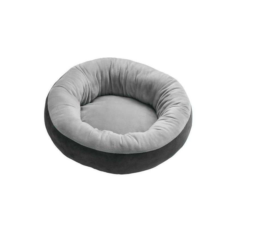 Cat Bed Sumba