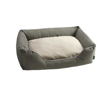 Hunter Dog Bed Vancouver