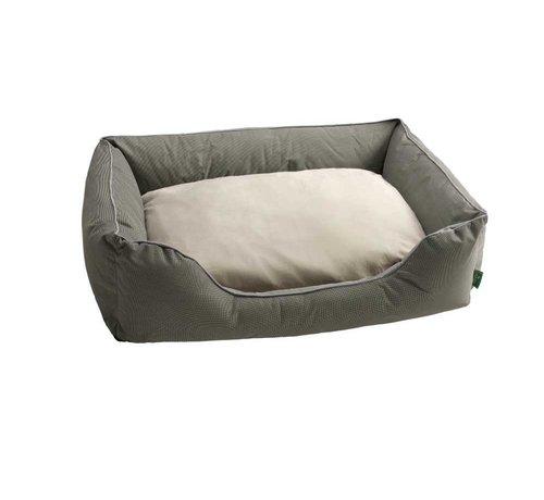 Hunter Dog Bed Vancouver