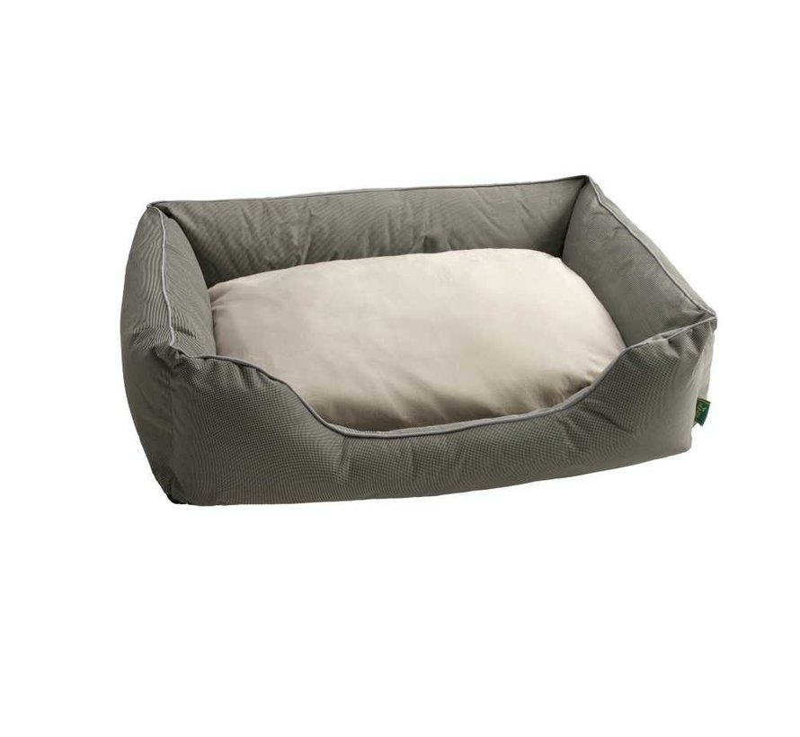 Dog Bed Vancouver