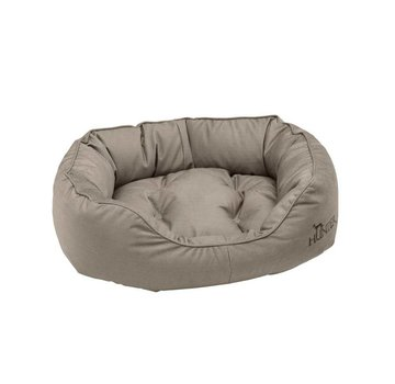 Hunter Dog Bed Lancaster Brown