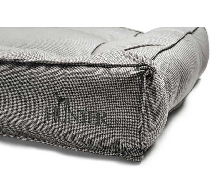 Dog Cushion Lancaster Grey