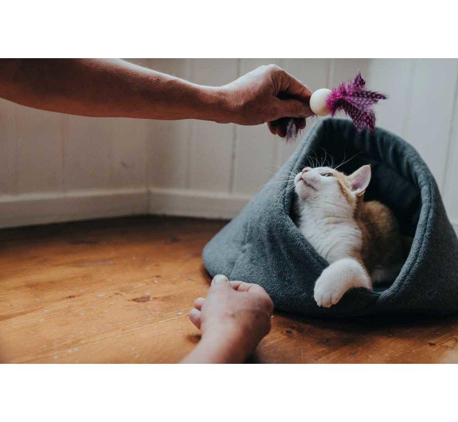 Cat Bed Samara
