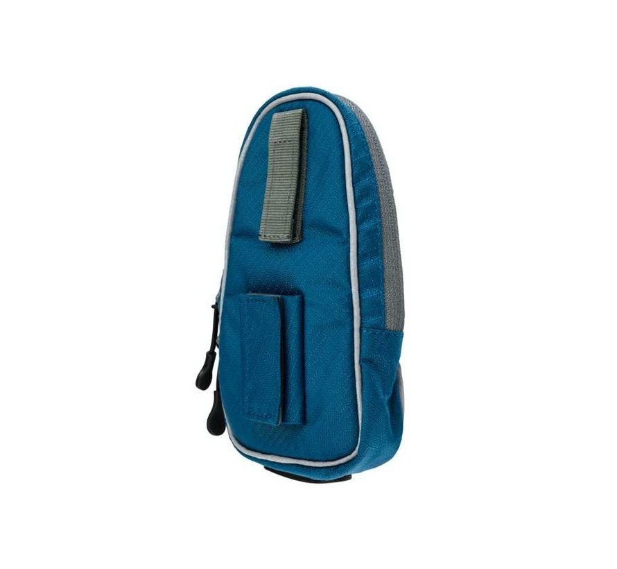 Dog Leash Urban Trail Ocean Blue (V2)