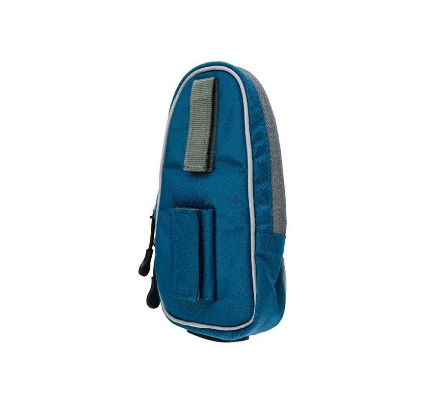 Hondenriem Urban Trail Ocean Blue (V2)