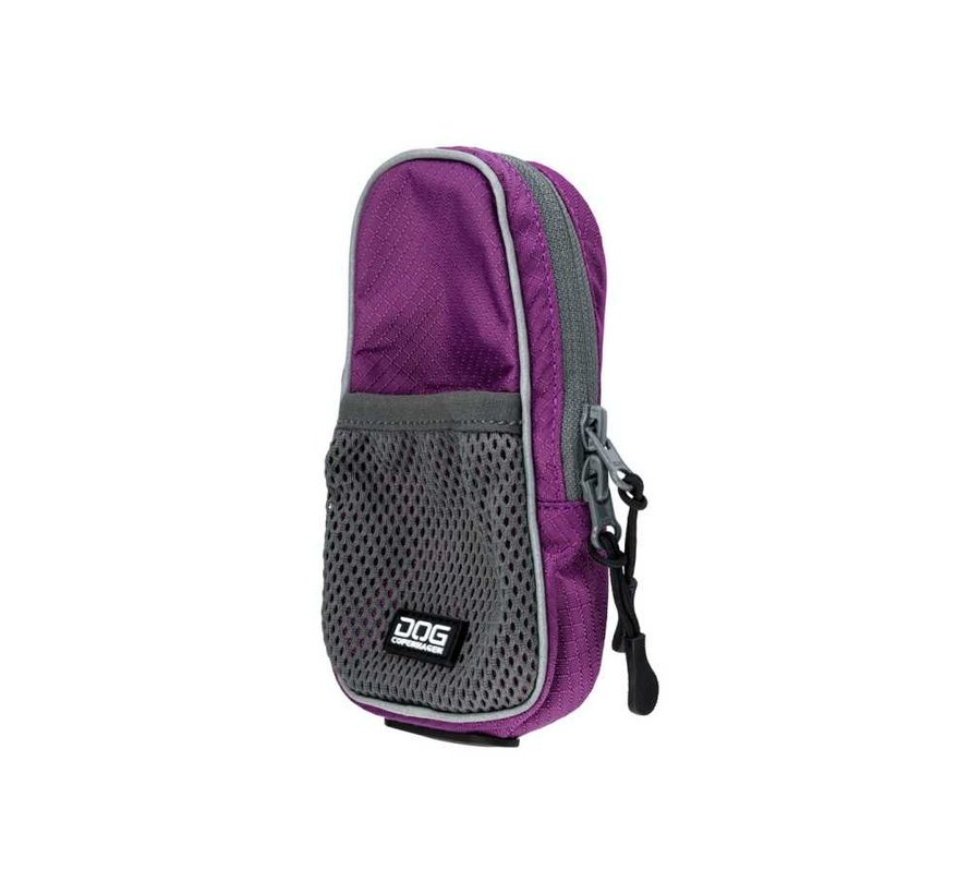 Dog Leash Urban Trail Purple Passion (V2)